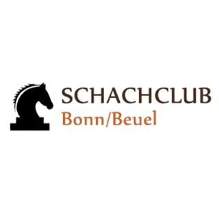 schachclub-bb-logo-quadratisch