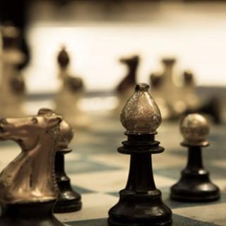 schachclub-bonn-beuel