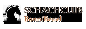 Schachclub Bonn/Beuel