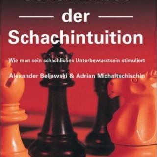Schachbuch_01
